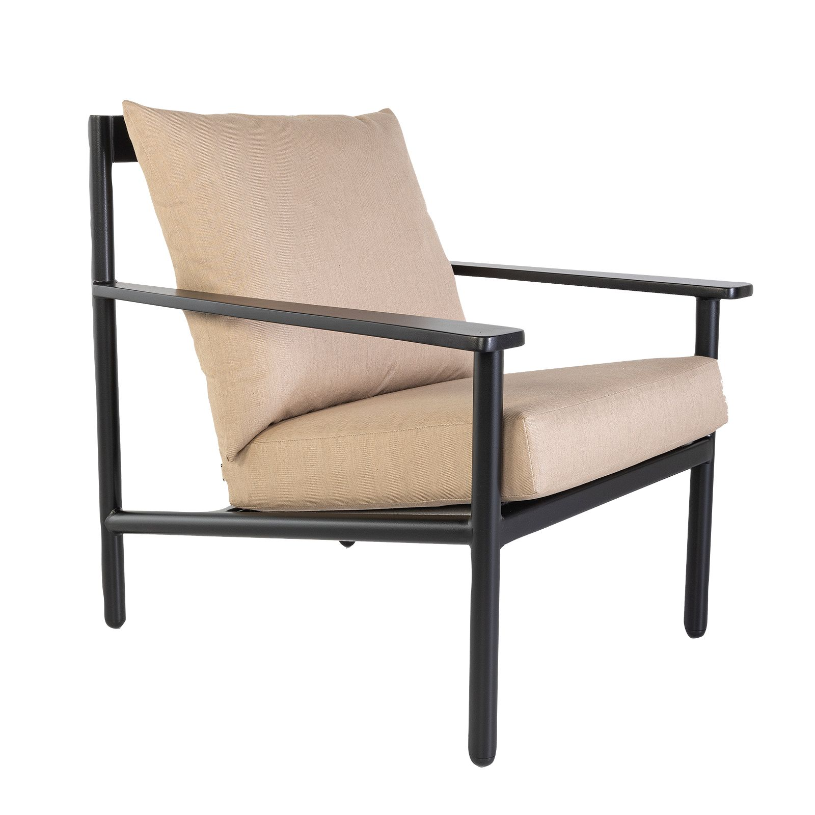 Cibolo Lounge Chair