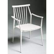 Colmar Dining Chair