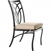 Belle Vie Dining Side Chair