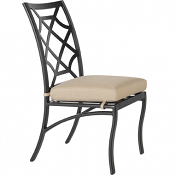 Grand Cay Dining Side Chair