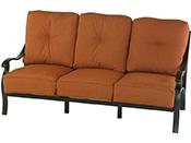 Somerset Estate Sofa