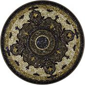 Almirante Classic Mosaic Table Top