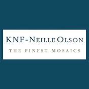 KNF Warranty