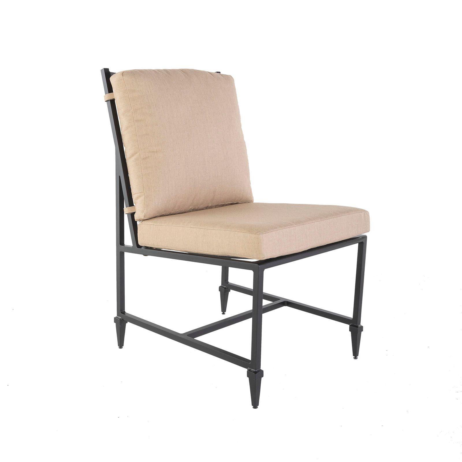 Kensington Dining Side Chair