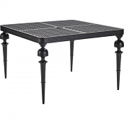 """45"""" Square Dining Table"""