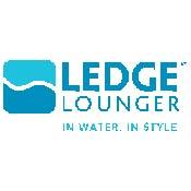 Ledge Lounger Warranty
