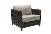 Nevis Lounge Chair