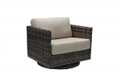 Nevis Motion Lounge Chair