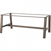 Marin Occasional Table Base