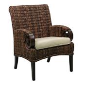 Antigua Dining Chair