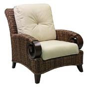 Antigua Lounge Chair