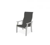 Supreme Arm Chair