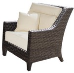 Avant Lounge Chair