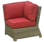 Bainbridge Sectional Corner Chair