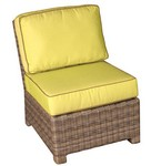 Bainbridge Sectional Middle Chair