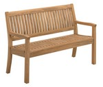 4.5ft Bench