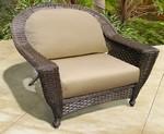 Georgetown Lounge Chair