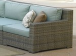 Malibu Sectional Right Side Arm Chair