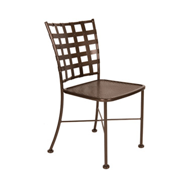 Bistro Casa Side Chair
