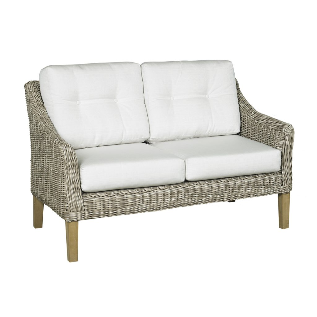 6510 Loveseat