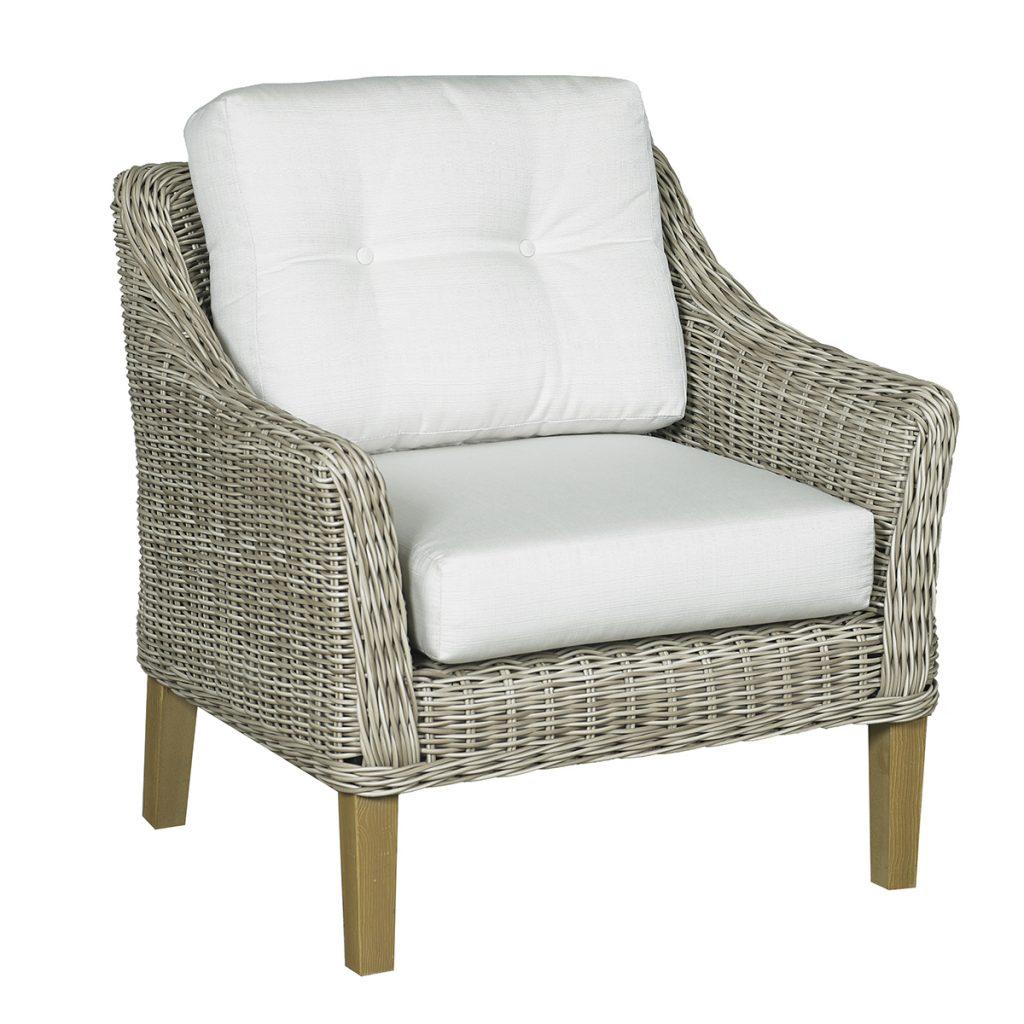 6510 Club Chair