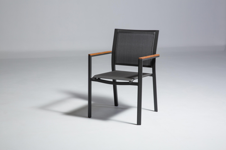 Tekka Dining Chair