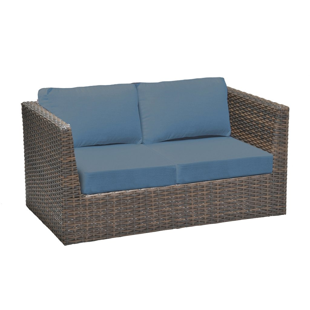 Bellanova Loveseat