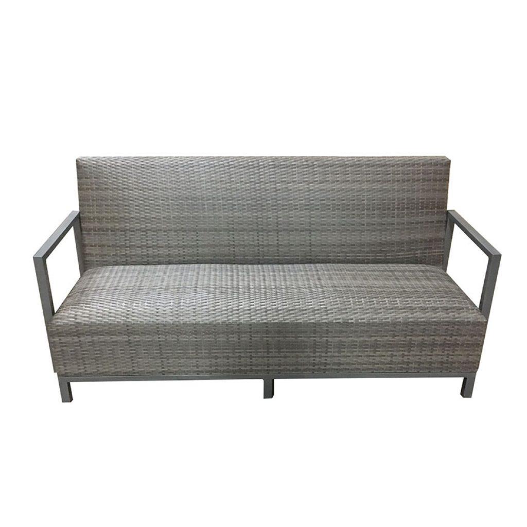 Pinnacle Sofa