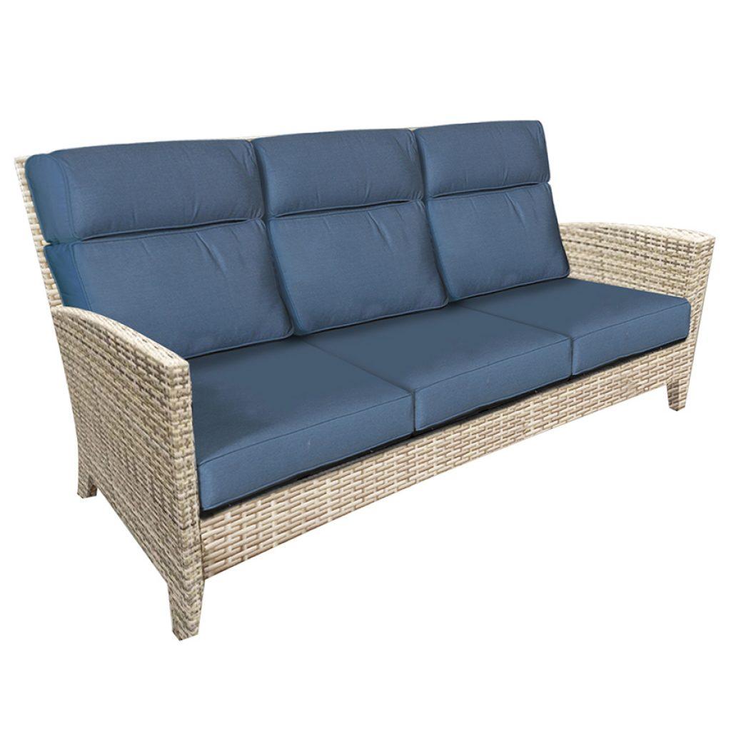 Grand Stafford Sofa