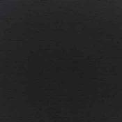Black Suncrylic Fabric (C)
