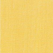 Buttercup Sunbrella Fabric