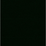 Black Sunbrella Fabric