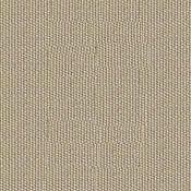 Beige Suncrylic Fabric (C)